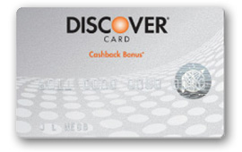 200910 discover card New Payment Method Option   Discover Card