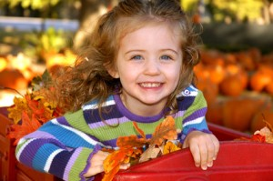 Girl in Fall scene  300x199 Stock Photography – Are you on the Buyer's Schedule?