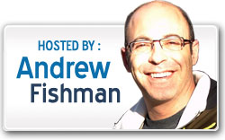 andrew Photography Webinar This Thursday: Event Marketing Strategies