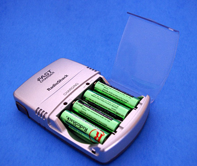 battery1 Quick and Easy Methods to Maximize Your Camera Battery Power