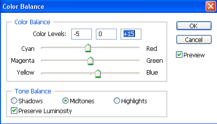 color3 Understanding How Color Temperature Works