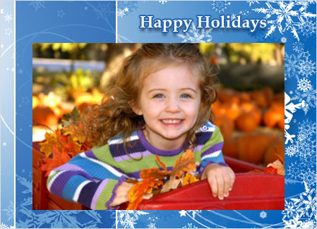 ecard1 New Holiday eCards Available!