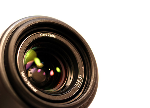 features2 Things You Should Know About the Useful Features of Your Camera