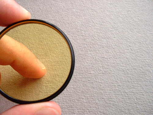 filter8 Facts about Filters and How to Choose a Filter Size