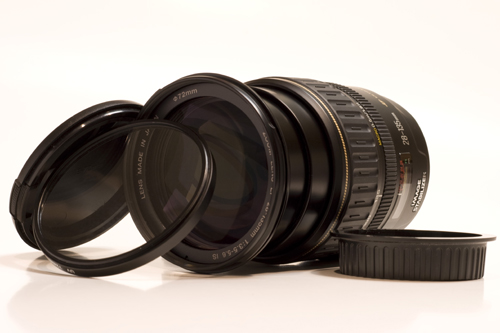 filter9 Facts about Filters and How to Choose a Filter Size