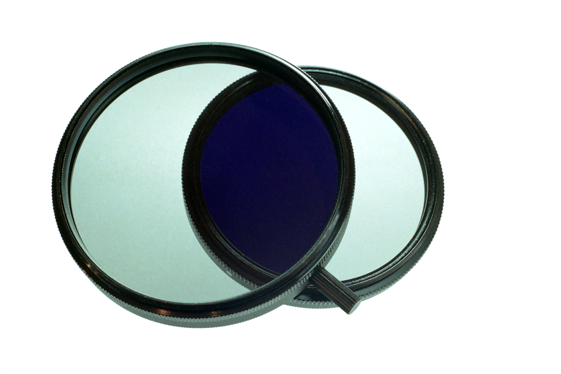 filterpolar3 Understanding Polarizing Filters and Natural Density Filters