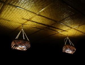 indoor ambient 300x228 Shooting in Ambient Light