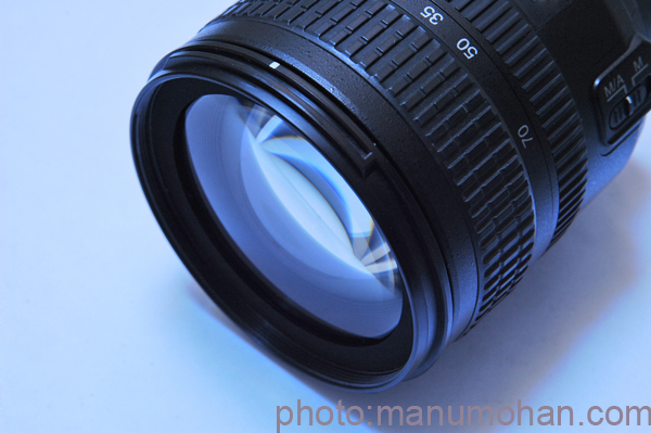 lens by manumohan1 Getting Into the Business of Photography