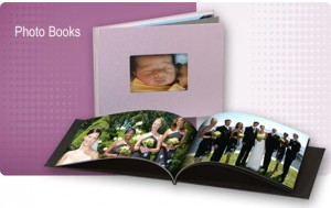 photobooks 300x189 Photo Books   New Black Background Option!