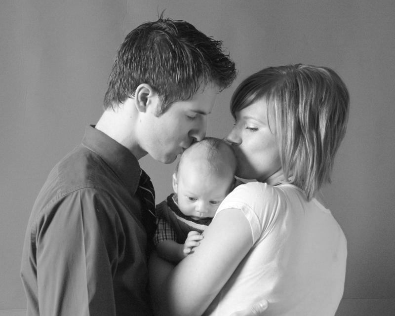 presto44 P1050391BW More Fantastic Family Portraiture Tips