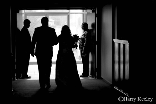 weddingaisle 8 More Essential Tips to Follow When Photographing Wedding Ceremonies