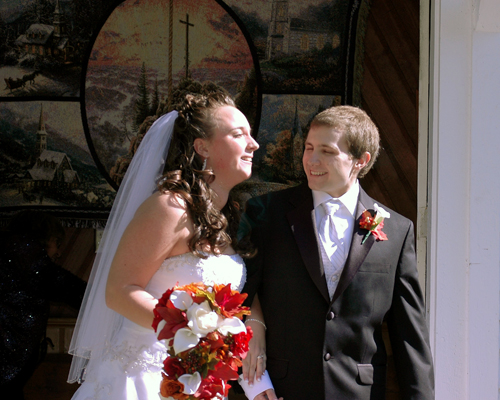 weddingout 8 More Essential Tips to Follow When Photographing Wedding Ceremonies
